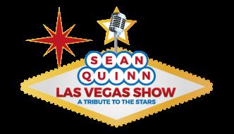 Sean Quinn Las Vegas Show - A Tribute to The Stars - Las Vegas Tribute Show - Singer and Entertainer - Shows - Concerts and Tour Dates - Las Vegas Show Ireland - Sean Quinn Entertainment - Music Entertainment Agency Ireland - Tribute Shows